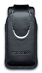 C900 Carrying Case