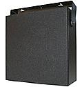 Bi-Directional Speaker W/ Voice Coil