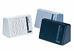 Valcom One-Way Desktop Speaker