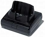 C900 Desktop Charger