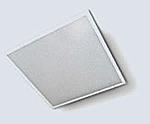 2x1 Lay-in Ceiling Speaker