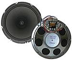 """8 25/70 Volt Speaker"""""""