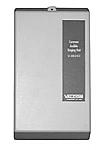 Valcom Audible Ringer