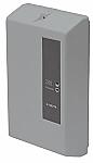 Valcom Tone Generator