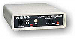 Viking Automated Call Attendant
