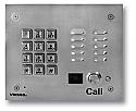 K-1705-3 WITH Enhanced Weather Protectio