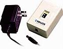 50800 Walker In Line Amp - Ivory