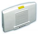 75180 Super Phone Ringer w/ AC 95dB WH