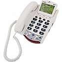 54500.001 Amplified Telephone 50dB