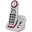 59522.000 DECT Cordless phone 50dB