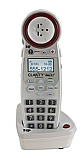Extra Loud Cordless Accessory Phone DECT