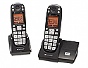 A300 DECT Cordless Bundle A300 and A300E