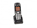 Accessory DECT Cordless Handset for A300