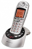 DECT 6.0 Amplified Freedom Phone