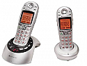Amplified Cordless Bundle A600 and A600E