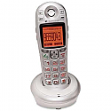 Amplified Accessory DECT Handset A600