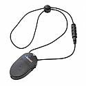 Bluetooth Amplified Neckloop