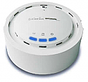 Wireless N Access Point/Repeater w/Ant