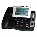Amplified Business Speakerphone