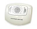 Loud Ringer Light Box