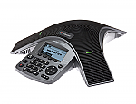 Polycom SoundStation IP 5000 PoE Only