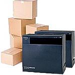 Panasonic KX-TDA600 Small Package