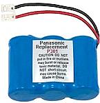 Panasonic Battery for KX-T3xxx series