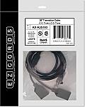 KX-RJ5180 EZCORD for KX-NS5180