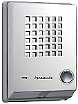 Door Phone w/ Luminous ring button