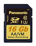 KX-NS7136 16GB SD Memory Card