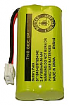 50613.002 D613 DECT Replacement Battery