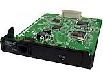 KX-NS5290 PRI23 Card