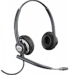 Plantronics 78714-101 EncorePro HW720 - Headset - on-ear
