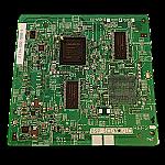 KX-NS0111 VoIP DSP Card (Medium)