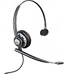 Plantronics EncorePro Monaural Headset