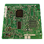 KX-NS0110 VoIP DSP Card (Small)