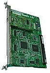 Panasonic KX-TDA0490 16-CHANNEL IP GATEWAY CARD (IP GW16)
