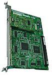 Panasonic KX-TDA0490 16-CHANNEL IP GATEWAY CARD (IP GW16)