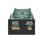KX-NS0161 Doorphone Interface Card