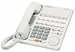 KX-T7420-R Panasonic 12 Btn Non-Display Telephone