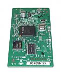 KX-NS0106 Fax Interface Card