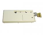 KX-TD160R 2-Port Door Phone Card