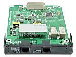 KX-NS5162 2-Port Doorphone/Door Opener Card