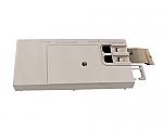 KX-TD161R 4-Port Door Phone Card