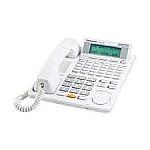 KX-T7453-R Panasonic 24 Btn Large Display/Backlit Phone