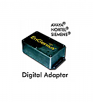 Digital Adapter for Avaya