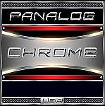 Panalog Chrome
