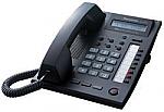 KX-NT265B-R IP Telephone