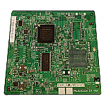 KX-NS5110 Small VoIP DSP Card