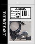 KX-RJ5172 EZCORD for KX-NS5171 and KX-NS5172